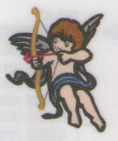 engel-2
